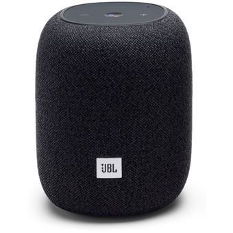Altavoz Bluetooth JBL Link Music Negro