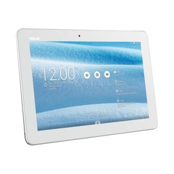 Tablet Asus Transformer Pad TF103C-1B034A blanco