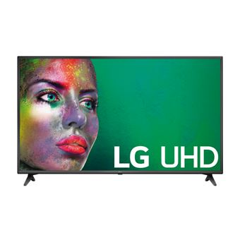 TV LED 55'' LG 55UM7050 4K UHD HDR Smart TV