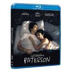 Paterson (Formato Blu-ray)