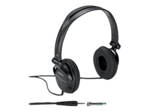 Sony MDR-V150 Auricular DJ