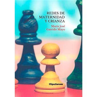 Redes de maternidad y crianza - 2ª edición