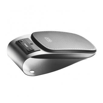 Altavoz Bluetooth para coche Jabra Drive Negro
