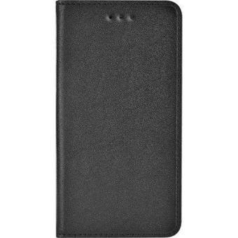 Funda folio BigBen para iPhone 6 Negro