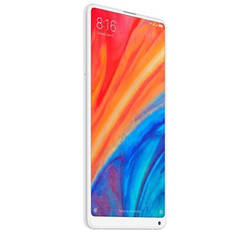 "Xiaomi Mi Mix 2S 5,99"" 64GB Blanco"