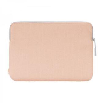 "Funda Incase Woolenex Rosa para MacBook Pro 13"""