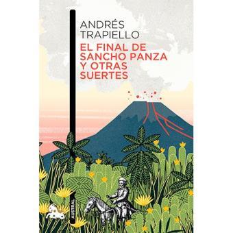 El final de Sancho Panza y otras suertes