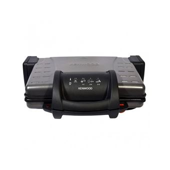 Grill Kenwood HG210