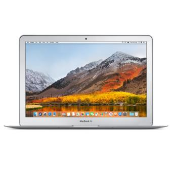 "Apple MacBook Air 13"" i7 2,2 GHz 256 GB Plata"