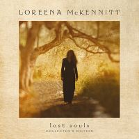Lost Souls - CD + vinilo + MP3