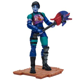 Figura Fortnite Dark Bomber