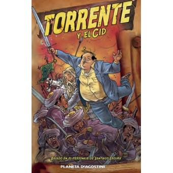Torrente 2