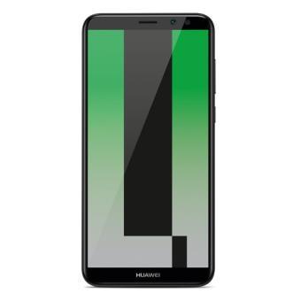 """Huawei Mate 10 Lite 5,9"""" Negro"""