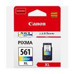 Cartucho de tinta Canon CL-561XL Color