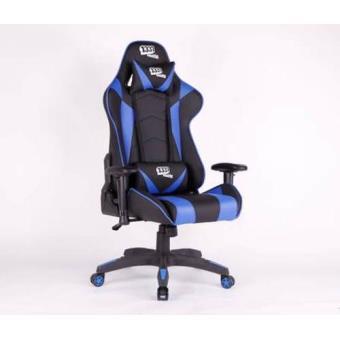 Silla Gaming 1337 Industries GC790 4D Azul
