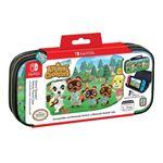 Funda de transporte Animal Crossing para Nintendo Switch