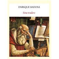 Sine tradere