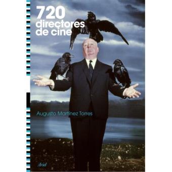 720 directores de cine