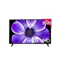 TV LED 49'' LG 49UM7050 4K UHD HDR Smart TV