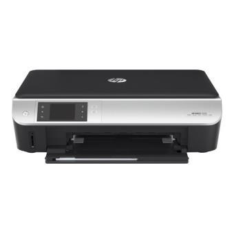 Impresora HP Envy 5530 Multifunción WiFi