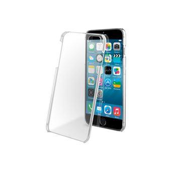 carcasa cristal iphone 6