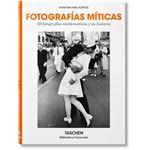 Fotografias miticas-50 fotografias
