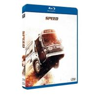 Speed - Blu-Ray