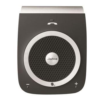 Altavoz Bluetooth para coche Jabra Tour Negro
