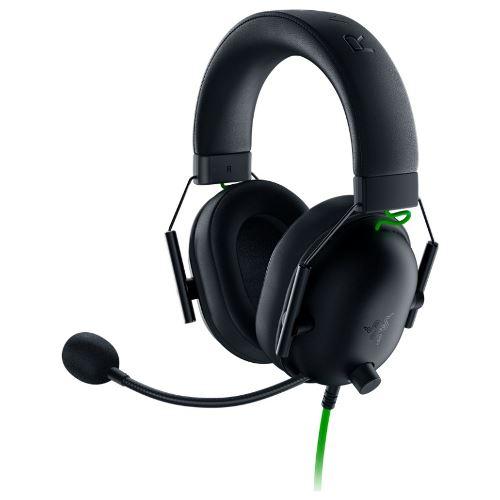 Headset gaming Razer BlackShark V2 X