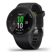 Smartwatch Garmin Forerunner 45 Negro