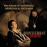 The island of christianity - DVD + Blu-ray