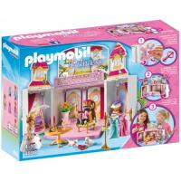 Playmobil Cofre palacio real