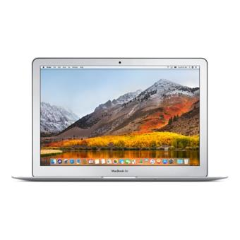 "Apple MacBook Air 13"" i7 2,2 GHz 128 GB"