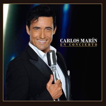 En concierto (CD + DVD)