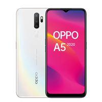 OPPO A5 6,5'' 64GB Dizzling White