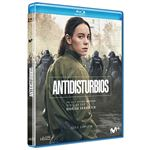 Antidisturbios - Blu-ray