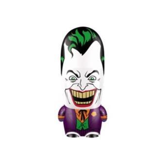 Memoria USB Mimobot DC Comics Joker Pendrive 4 GB
