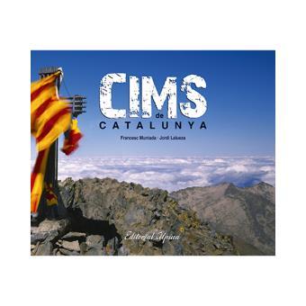 Cims de Catalunya