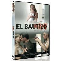 El bautizo - DVD