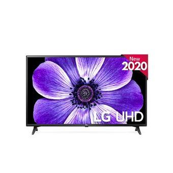 TV LED 43'' LG 43UM7050 4K UHD HDR Smart TV