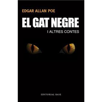 Gat negre i altres contes, el