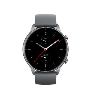 Smartwatch Amazfit GTR 2e Gris