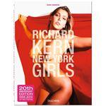 New York Girls. 20th Anniversary