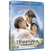 El diario de Noa - Blu-Ray