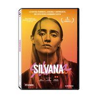 Silvana V.O.S. - DVD