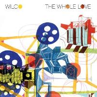 The Whole Love (Ed. Deluxe)
