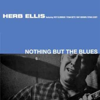 Nothing But The Blues (Ed. Poll Winners) - Exclusiva Fnac