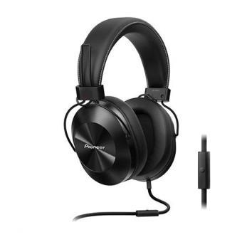 Auriculares Pioneer SE-MS5T Negro