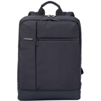Mochila Xiaomi Mi Business Backpack Negro