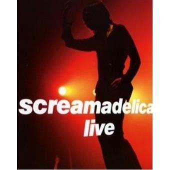 Screamadelica + Classic Album + CD
